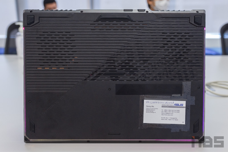 ASUS Notebook 2020 Core i Gen 10 91