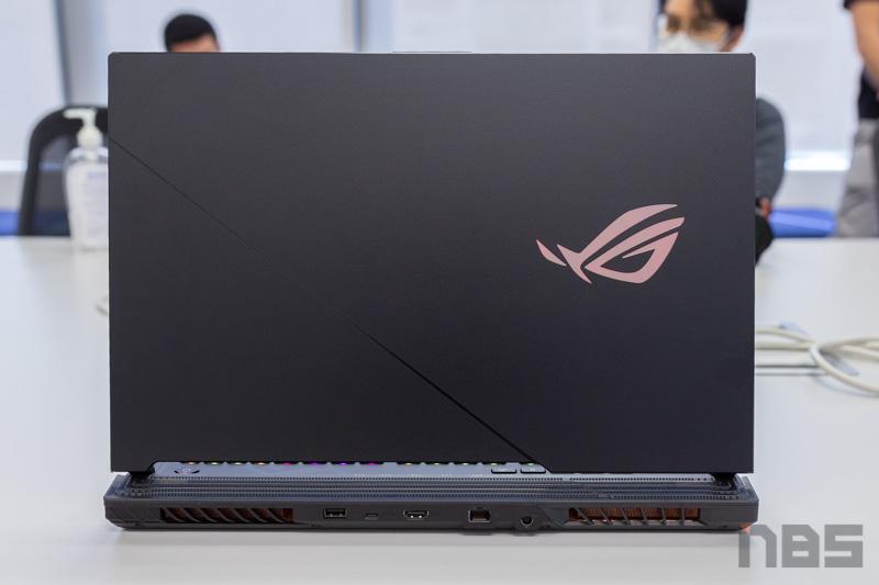 ASUS Notebook 2020 Core i Gen 10 94