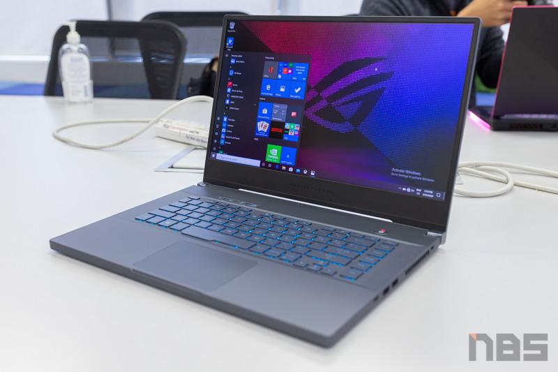 ASUS Notebook 2020 Core i Gen 10 99