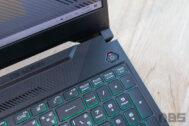 ASUS TUF Gaming A15 FA506 Review 12