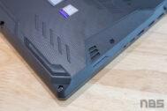 ASUS TUF Gaming A15 FA506 Review 33