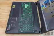 ASUS TUF Gaming A15 FA506 Review 47