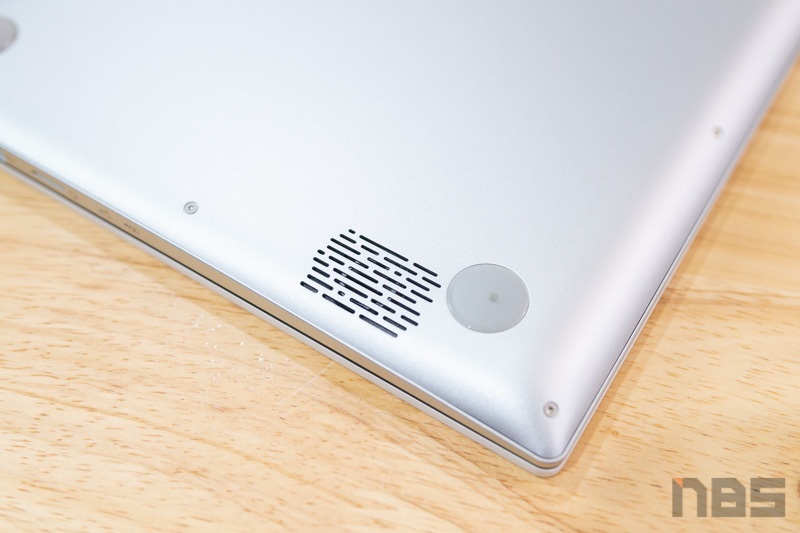 ASUS VivoBook S14 Ryzen 4000 Preview 28