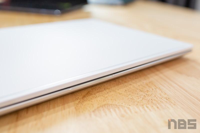 ASUS VivoBook S14 Ryzen 4000 Preview 31