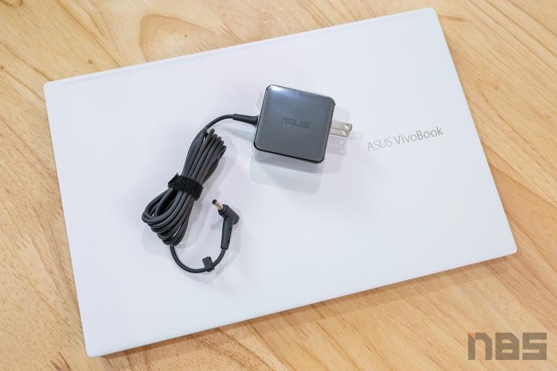 ASUS VivoBook S14 Ryzen 4000 Preview 33