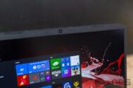 Acer Nitro 5 i5 GTX 1050 Review 12