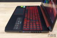 Acer Nitro 5 i5 GTX 1050 Review 15