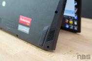 Acer Nitro 5 i5 GTX 1050 Review 32