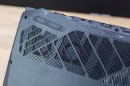 Acer Nitro 5 i5 GTX 1050 Review 50
