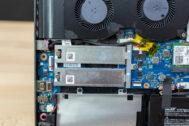 Acer Nitro 5 i5 GTX 1050 Review 57
