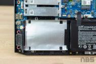 Acer Nitro 5 i5 GTX 1050 Review 58