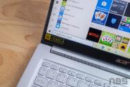 Acer Swift 3 Ryzen 4000 Review 11