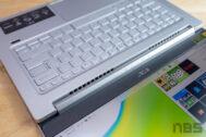 Acer Swift 3 Ryzen 4000 Review 12