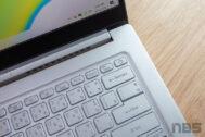 Acer Swift 3 Ryzen 4000 Review 15