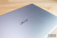 Acer Swift 3 Ryzen 4000 Review 30