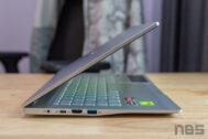 Acer Swift 3 Ryzen 4000 Review 43