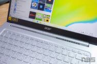 Acer Swift 3 Ryzen 4000 Review 8