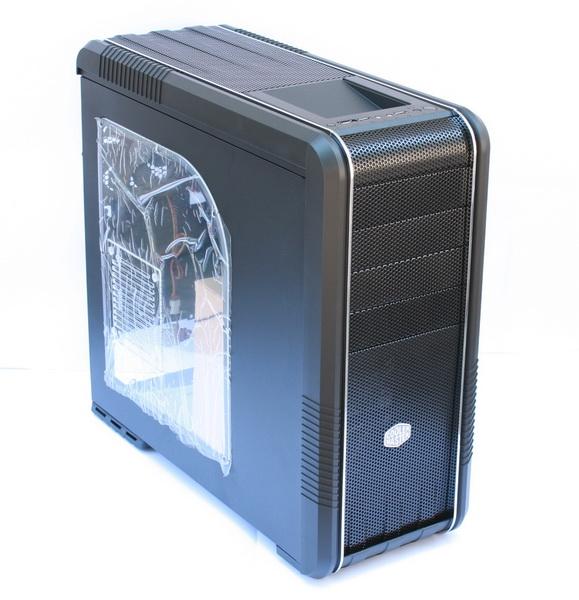 Build PC 2020 11