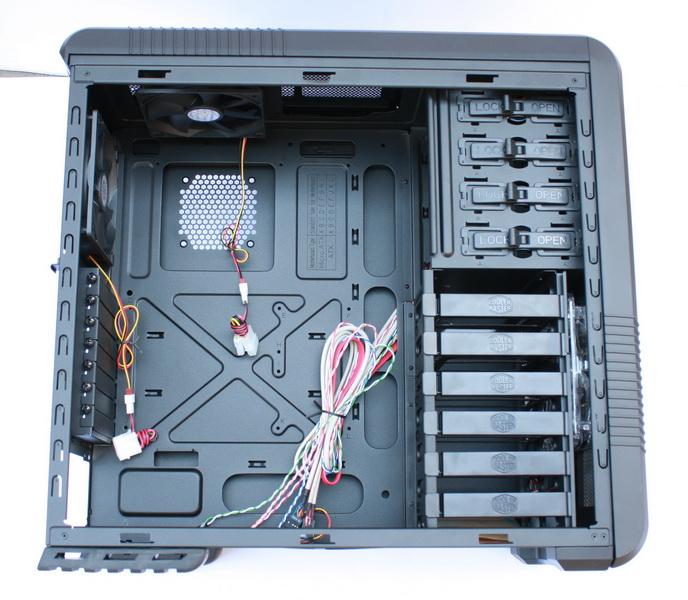 Build PC 2020 14