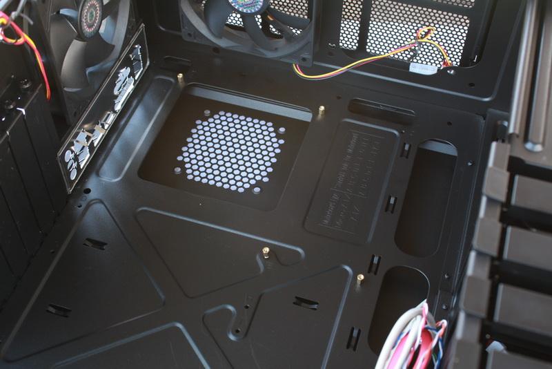 Build PC 2020 17