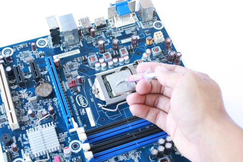 Build PC 2020 4