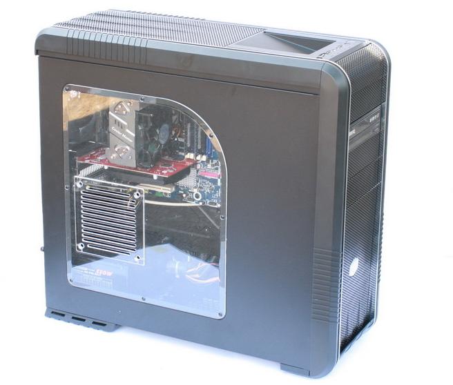 Build PC 2020 44