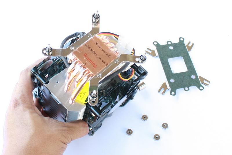 Build PC 2020 5