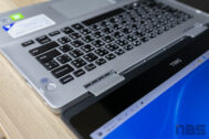 Dell Inspiron 14 5491 2 in 1 Review 24