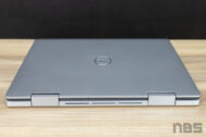 Dell Inspiron 14 5491 2 in 1 Review 27