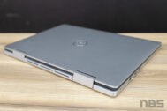 Dell Inspiron 14 5491 2 in 1 Review 28