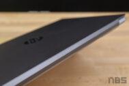 HP Pavilion 15 2020 i5MX250 Review 29