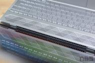 HP Pavilion 15 2020 i5MX250 Review 32