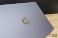 HP Pavilion 15 2020 i5MX250 Review 35