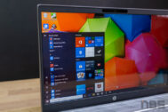 HP Pavilion 15 2020 i5MX250 Review 5