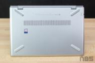 HP Pavilion 15 2020 i5MX250 Review 52