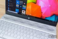 HP Pavilion 15 2020 i5MX250 Review 8