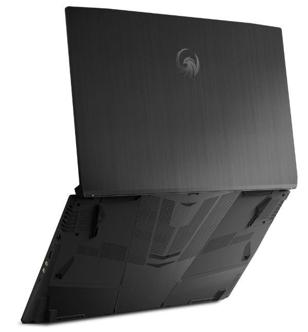MSI Bravo AMD4000 2