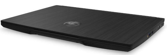 MSI Bravo AMD4000 3