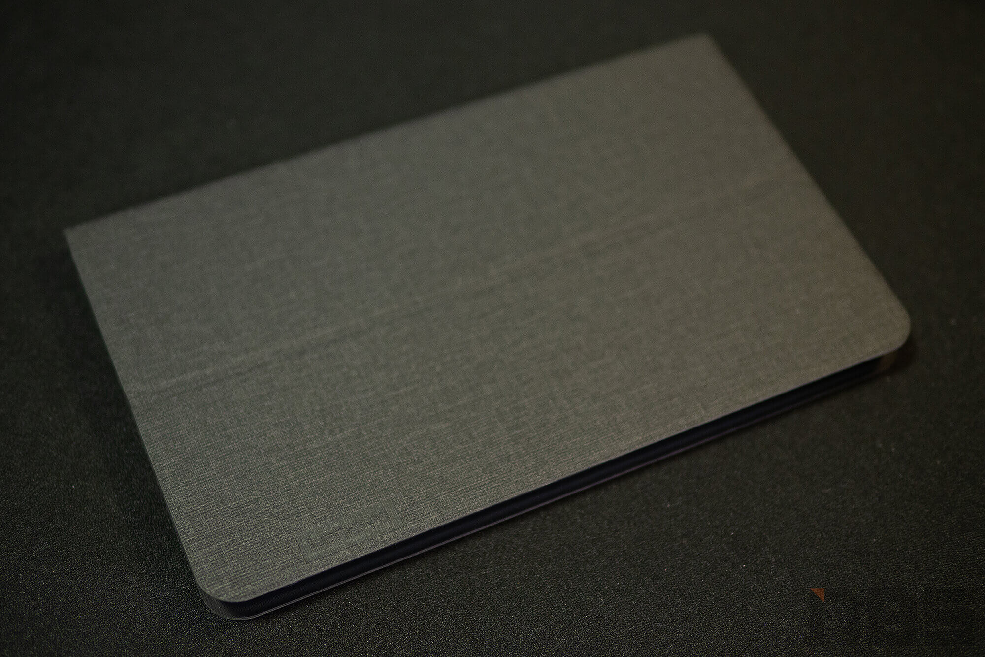 Review Lenovo Tab M8 NotebookSPEC 46