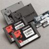 SSD Fam Shot