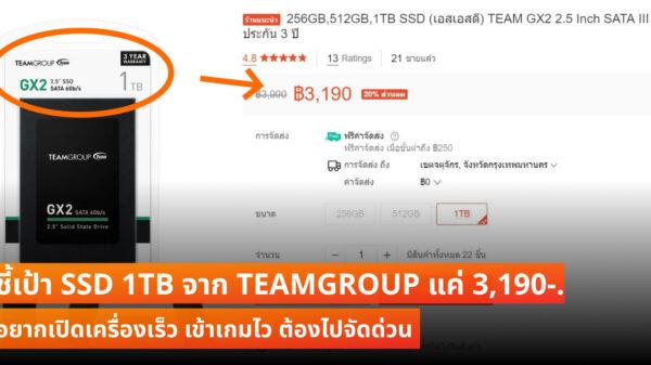 TEAMGROUP GX2 1TB cov