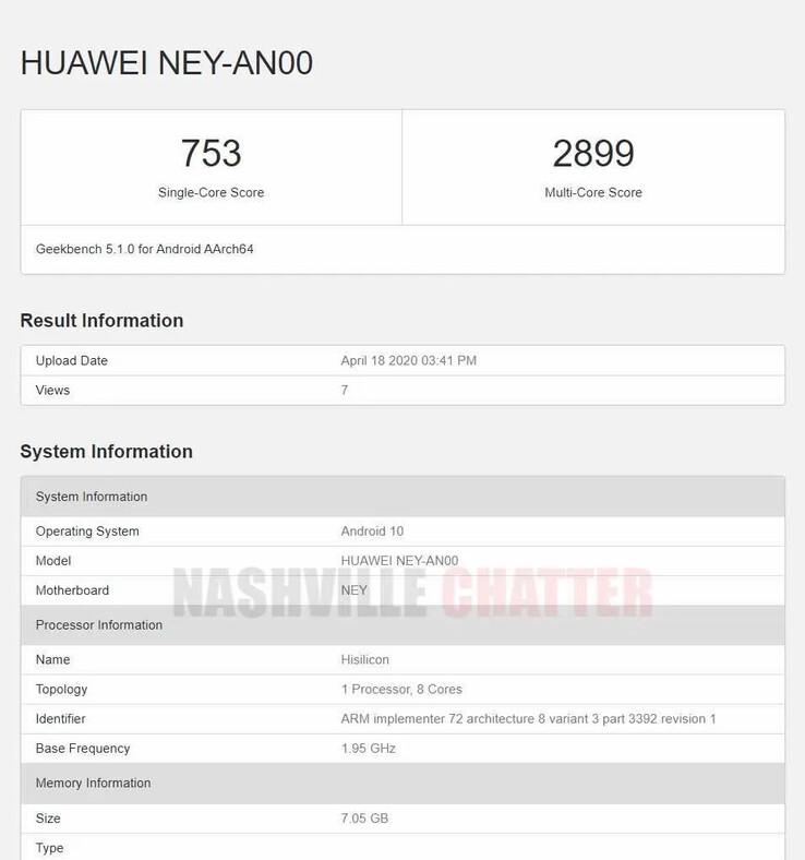 csm Huawei NEY AN00 f88e7d562b