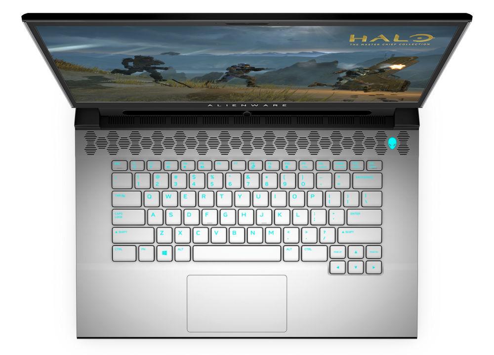 20200513 Alienware m15 R3 02