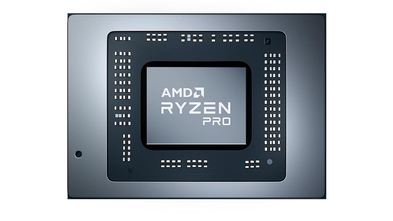 462335 ryzen pro face view chip