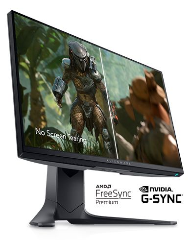 65102 alienware aw2521hf monitor pdp mod3