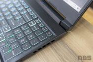 Acer Nitro 5 2020 i5 10300H GTX1650 Ti Review 10