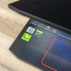 Acer Nitro 5 2020 i5 10300H GTX1650 Ti Review 14
