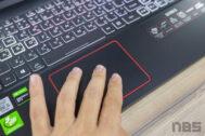 Acer Nitro 5 2020 i5 10300H GTX1650 Ti Review 22