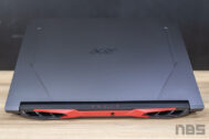 Acer Nitro 5 2020 i5 10300H GTX1650 Ti Review 38