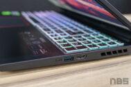 Acer Nitro 5 2020 i5 10300H GTX1650 Ti Review 40